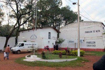 Condenan a distribuidores de drogas a 7 y 6 años de cárcel