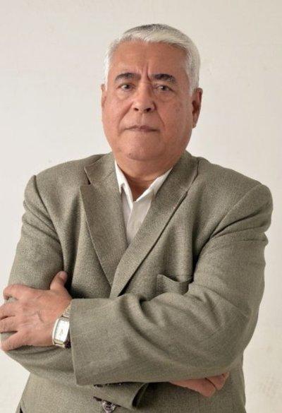 Itaipú o la historia de la mendacidad brasileña