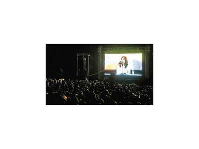 Cristina candidata a vicepresidenta, la jugada que descoloca a Argentina