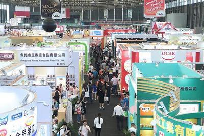 Uruguay, Brasil y Argentina cerraron ventas importantes de carne vacuna a China