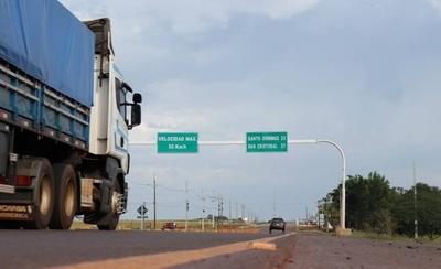 HOY / El resurgir de Naranjal con la nueva ruta y conexiones a otras localidades