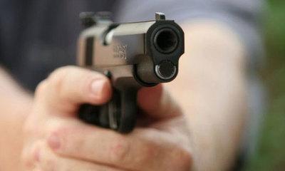 Guardia de seguridad murió baleado