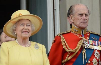 El atractivo sueldo que ofrece la Reina Isabel para quien se encargue de sus redes sociales