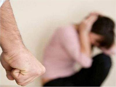 Imputan a militar por violencia familiar