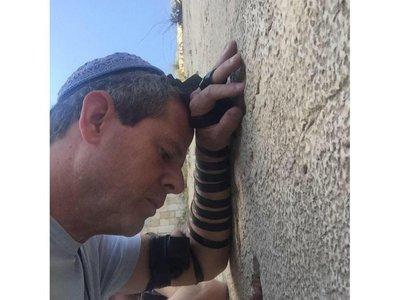 Messer y toda su familia acuerdan confesar sobre Lava Jato