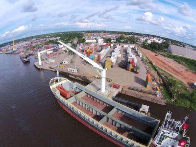 Latin Focus recorta previsión del PIB a raíz de impactos regionales