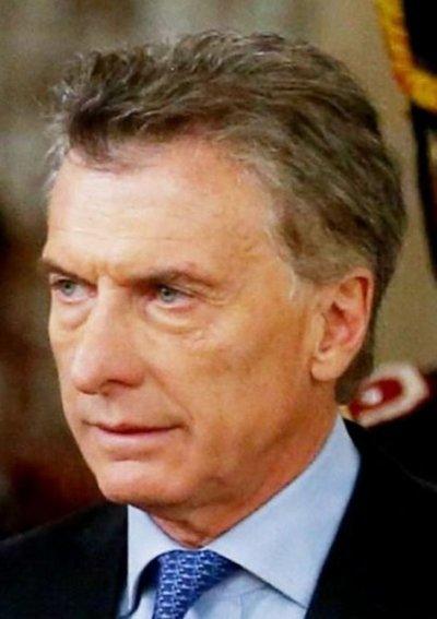 El peronismo gana las elecciones en la provincia argentina de La Pampa