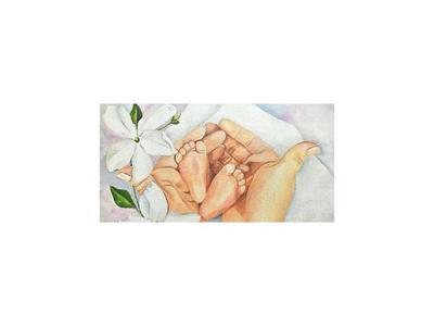 Abren muestra en tributoa las madres y a la patria