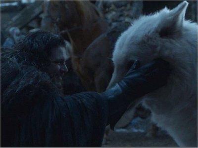 Game of Thrones dice adiós entre corazones rotos y opiniones divididas