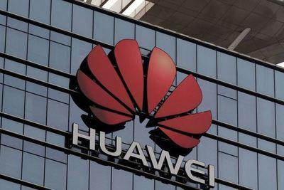 Google suspende algunos negocios con Huawei