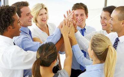 El éxito de las empresas de la mano de un buen líder