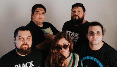 Banda musical busca  expandirse a nivel local