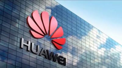 """El fin de Android en Huawei, conmoción para el mercado de """"smartphones"""""""