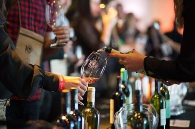 Expo presentará más de 300 tipos de vinos
