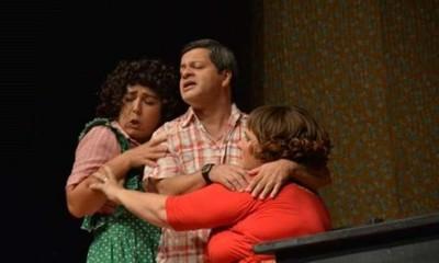 Más Funciones En El Teatro Latino De El Inquilino Misterioso Y El Principito