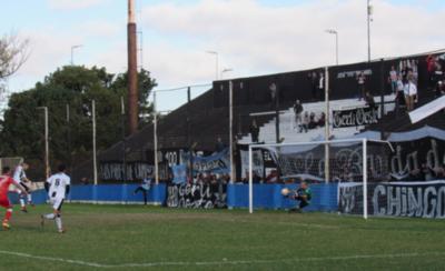 HOY / Desde junio rigen las nuevas reglas en el fútbol