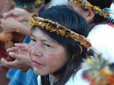 Lenguas indígenas centrarán encuentro de escritores del Mercosur en Paraguay