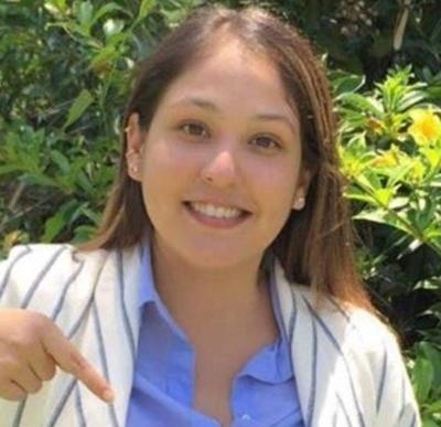 Senadora Nany Arrúa ubica a su hija en comuna esteña