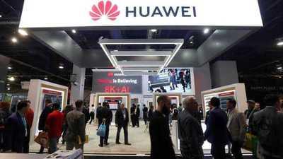 Tensión por Huawei pone en riesgos a empresas tecnológicas