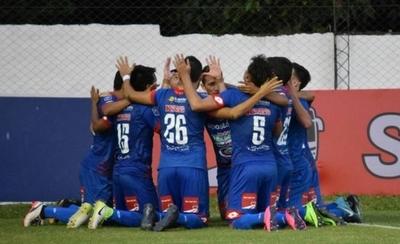 HOY / Conmebol excluye a los equipos de Segunda División de sus torneos