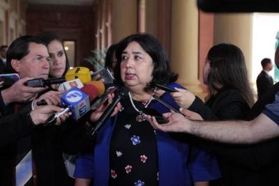 Ministerio de la Niñez potencia asistencia integral a niños huérfanos por casos de violencia
