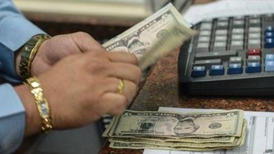 HOY / Bancos ponen en vigencia nuevas disposiciones para transferencias al exterior