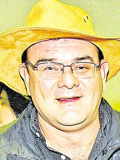 Acorralado, el diputado Rivas pide hoy que le desafueren