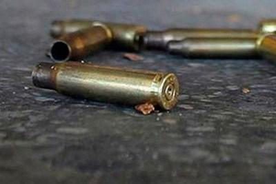 Sicarios matan a seis personas en Pedro Juan Caballero