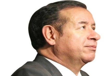 HOY / Miguel Cuevas siempre fue un modesto asalariado del Estado
