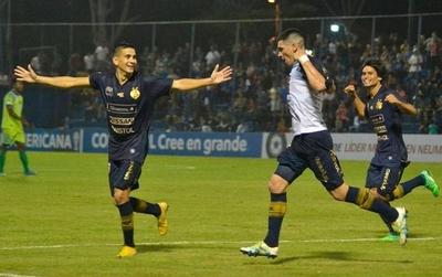 HOY / Sol de América, a hacer de la modestia virtud frente al Botafogo