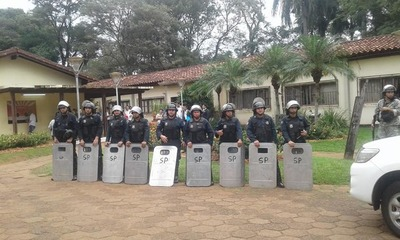 Anuncian quiebra técnica de comuna para despedir a 850 funcionarios