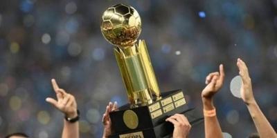 HOY / Paranaense y River Plate inician la disputa por la Recopa