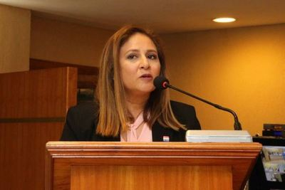 Segovia, preocupada por vulneración de derechos y duración de procesos