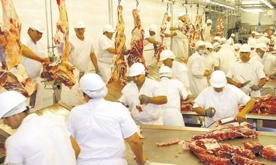 Chile importa carne paraguaya y brasileña y vende su producción propia mercados de gran valor