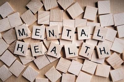 ¿Por qué el Día del Psicólogo se celebra el 22 de mayo?