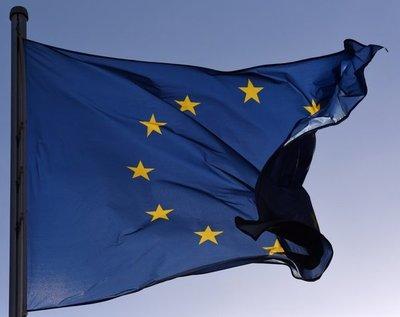 La UE pide no socavar más la democracia
