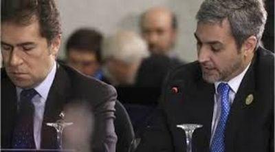 Cancillería aclara que legalización de documentos en Consulados es gratuito