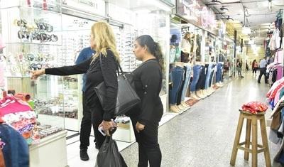 Sepa los factores y efectos de la desaceleración económica en Paraguay