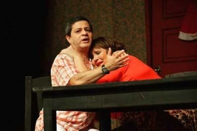 Siguen Firmes Las Obras El Inquilino Misterioso Y El Principito En El Teatro Latino