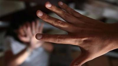 HOY / El enemigo está en el entorno  familiar y de amistades: en 4  meses 985 abusos a niños