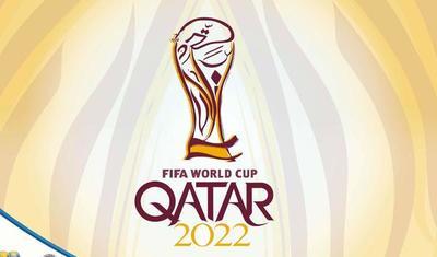 FIFA mantiene en 32 cantidad de selecciones para Catar 2022