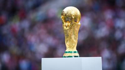 FIFA rechaza aumentar el número de selecciones participantes en el Mundial de Catar 2022