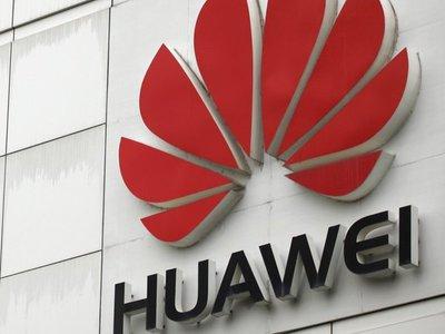 Panasonic dejará de proveer a Huawei componentes sujetos al veto