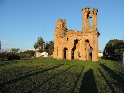 Conceden fondos para puesta en valor de sitios históricos