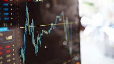 Digitalización bursátil para alcanzar US$ 1.400 millones en negocios a corto plazo