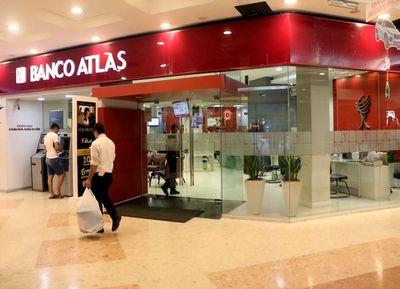 Abc estaría detrás de un burdo plan para fortalecer a Atlas en mercado cambiario