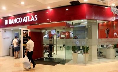 HOY / Abc estaría detrás de un burdo plan para fortalecer a Atlas en mercado cambiario