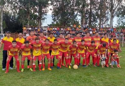 Programan la tercera fecha en Yguazú