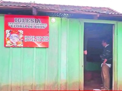 Pastores aseguran que resucitaron a ocho muertos