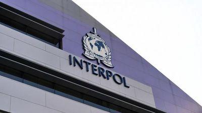 Interpol desmantela red internacional de pedófilos y rescata a 50 niños